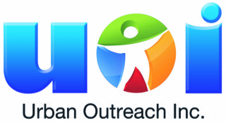 Urban Outreach Inc.